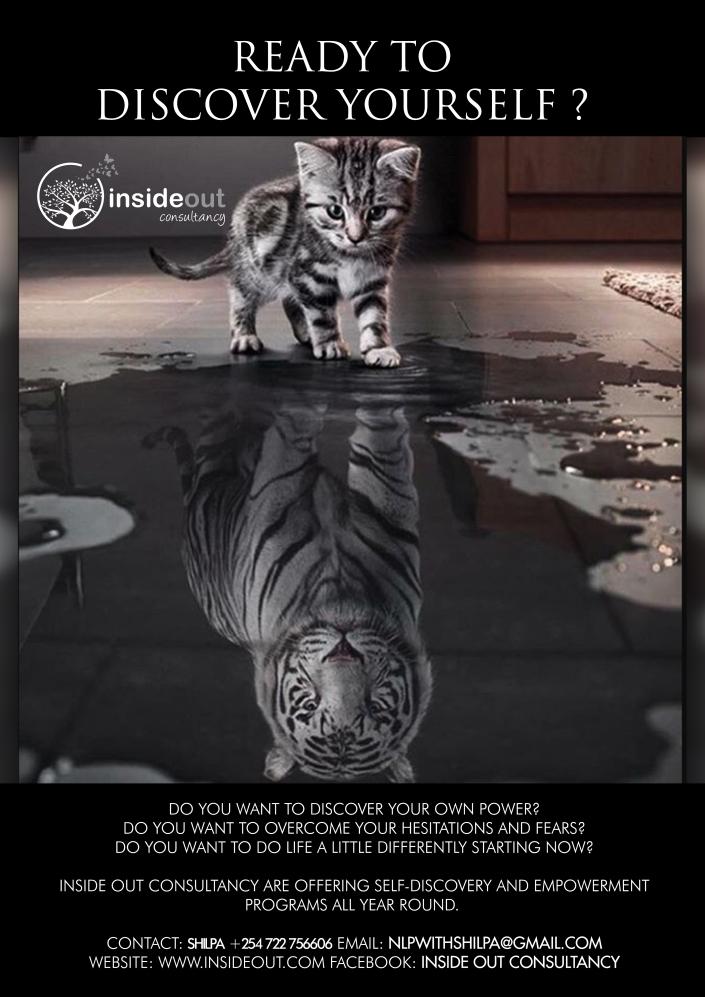 poster-big-to-print-cat