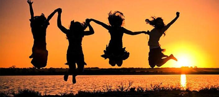 sunset 4 girls jump.png