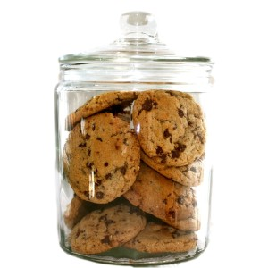 Cookie_Jar1_clipped_rev_1