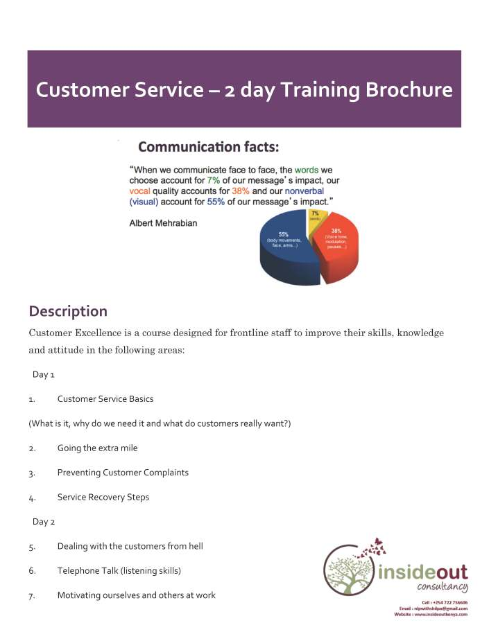 Customer Service Training Brochure_Page_1.jpg